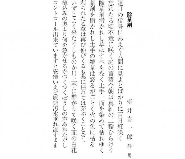 SK1312_柳井喜一郎